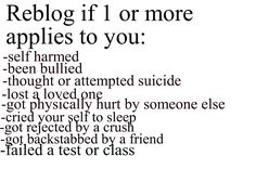 Repin if one of more of these apply to you.. I have at least half