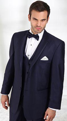 Boy's Tie Rapture Plaid Bowtie Kids Brand Classic Tie Children Butterfly Cravat Bow Ties For Suit Shirt Dress Accessories Gravata Slim