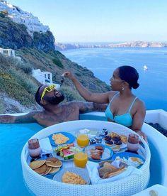 Couple Goals, Black Couples Goals, Cute Couples Goals, Family Goals, Vacation Places, Vacation Destinations, Dream Vacations, Vacation Mood, Vacation Pictures