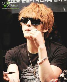 Kim Jaejoong ♡ #JYJ #Kpop