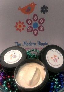 The Modern Hippie hair butter