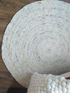 Round Area Rugs, Modern Area Rugs, Nursery Area Rug, Circular Rugs, Baby Room Neutral, Circle Rug, White Area Rug, Handmade Rugs, Rugs On Carpet