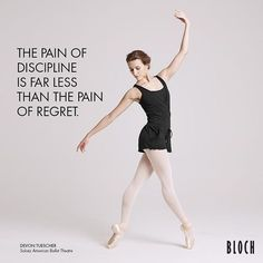 BLOCH (/blochdanceusa/) • Instagram photos and videos