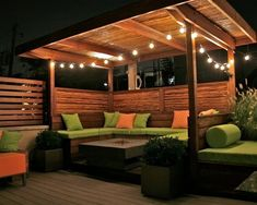 40 Dreamy Backyard Escape Ideas For Your Home | http://art.ekstrax.com/2015/11/dreamy-backyard-escape-ideas-for-your-home.html