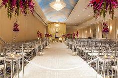 ceremony venue http://maharaniweddings.com/gallery/photo/16749