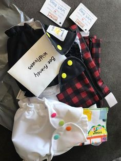 AppleCheeks and Smart Bottoms Fluff Mail from Lollypop Kids! Thank you for sharing Jessica! Toddler Boutique, Kid Check, Cloth Diapers, Baby Kids, Parenting, Childcare, Raising Kids, Parents, Diapers