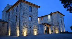 Booking.com: Farm Stay Castello La Leccia , Castellina in Chianti, Italy - 215 Guest reviews . Book your hotel now!