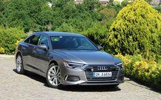 Auf Bing von www.guideautoweb.com gefunden Used Audi, Audi A6 Avant, Diesel, Supercars, Autos, Manual Transmission, Diesel Fuel, Exotic Sports Cars