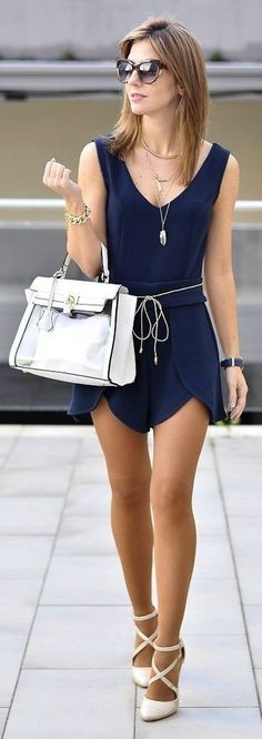 New dress tight outfit party ideas Trendy Dresses, Tight Dresses, Nice Dresses, Casual Dresses, Casual Outfits, Casual Shorts, Cool Outfits, Dress Outfits, Summer Outfits