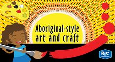 Educational Resources - Publishers of blackline master and student workbooks and classroom supplies for primary and secondary schools. National Sorry Day, Book Crafts, Arts And Crafts, Aboriginal Dreamtime, Naidoc Week, Aboriginal Culture, Student Drawing, Australia Map, Classroom Supplies