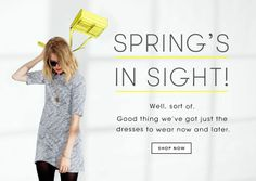 Saturday.com - women's clothing, bags, accessories, and more!