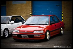 Ef Sedan Jdm Hondas Pinterest Sedans Honda And Jdm