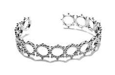 Bracelet Agnès de Verneuil