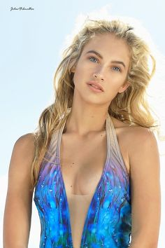 Swimwear Collection Couture, Lady, Swimwear, Collection, Bathing Suits, Swimsuits, Haute Couture, Costumes, Swimsuit