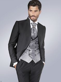 bef222f8f6fc Rocchini s groom formal suits - Rocchini Collection groom suits and formal  suits