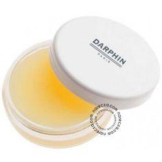 Darphin Age Defying Lip Dudaklar İçin Anti Aging Bakım Balmı
