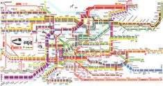 large_detailed_metro_map_of_prague_city.jpg (5817×3064)