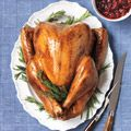 The best Thanksgiving recipes - Womens day Magazine Classic Thanksgiving Turkey Recipe, Best Thanksgiving Recipes, Thanksgiving Menu, Holiday Recipes, Holiday Foods, Classic Turkey Recipe, Holiday Fun, Thanksgiving Stuffing, Holiday Dinner