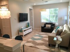 House vacation rental in Botanica, Jupiter, FL, USA from VRBO.com! #vacation…