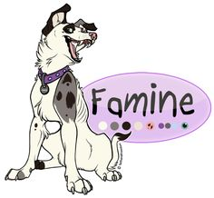 Famine+Ref+by+faithandfreedom.deviantart.com+on+@DeviantArt