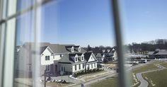Freddie Mac is following Fannie Mae into rental market promising affordable housing