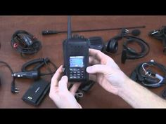 10 Best Two Way Radios images in 2017 | Two way radio