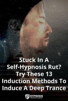 Stuck In A Self-Hypnosis Rut? Try These 13 Powerful Induction Methods To Induce A Deep Trance – Edition Meditation Music, Guided Meditation, Nlp Techniques, Relaxation Techniques, Hypnosis Scripts, Learn Hypnosis, Tarot, Hypnotize Yourself, Remote Viewing