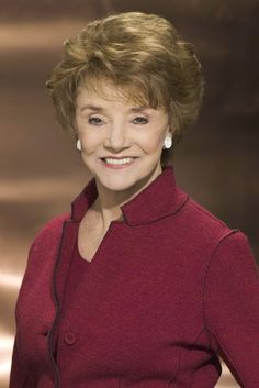 Peggy McCay played Caroline Brady from on Days of Our Lives Soap Opera Stars, Soap Stars, Kate Roberts, Deidre Hall, Tv Show Couples, Nbc Tv, Star Images, Best Soap, Days Of Our Lives