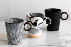 Inspired by Africa - Design for you. A mug that will cover any conversation.   #Rialheim #Pottery #Ceramic #mug #ceramicmug #CeramicsReimagined #HandmadeinSouthAfrica #Robertson #RobertsonSouthAfrica #DreamBelieveFly #SouthAfrica #celebrateartisans #Artisans  #Decor #walldecor #serveware #SouthAfricandesign #ProudlySouthAfrican #Design #Interiordesign  #functionalart #festiveseason #gifts #gift #GetRialheimReady
