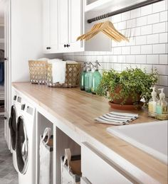 Chip and Joanna Gaines Farmhouse Address . Chip and Joanna Gaines Farmhouse Address . the Farmhouse Chip & Joanna Gaines Personal Fixer Upper Laundry Room Lighting, Laundry Room Wall Decor, Laundry Room Cabinets, Laundry Room Storage, Laundry Room Design, Wall Cabinets, Kitchen Cabinets, Kitchen Lighting, Laundry Hanging Rack