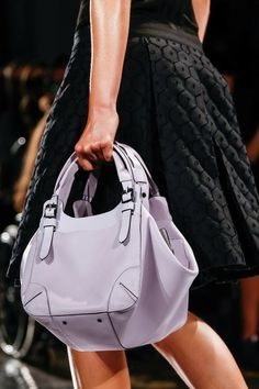 #springbag {Rag & Bone #Spring2014 Ready-to-Wear Collection} #nyfw