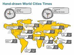 NorthKoreamapNorthKoreaprovincialandnationalcapitalmap - Benghazi time zone vs us time zone map