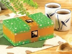 Spica Tea http://www.dxnengland.com/products/ganoderma-coffee-products/