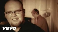 MercyMe - I Can Only Imagine - YouTube