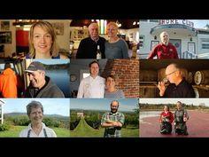 Taste of Nova Scotia Restaurants | Tourism Nova Scotia