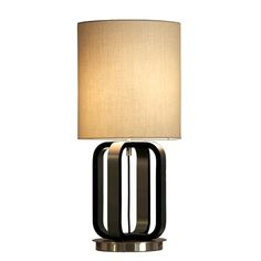 Cruz Table Lamp