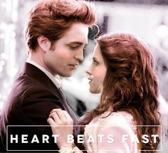 Twilight ~ Edward and Bella Vampire Twilight, Twilight Edward, Twilight Series, Twilight Movie, Twilight 2008, Twilight Quotes, Twilight Pictures, Bella And Edward Wedding, Twilight Dolls