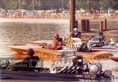 Click this image to show the full-size version. Fast Boats, Cool Boats, Speed Boats, Power Boats, Drag Boat Racing, Flat Bottom Boats, Ski Boats, Vintage Boats, Yacht Boat
