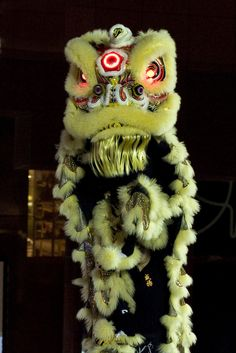 Chinese Lion Dance, Chinese Dragon, Dragon Dance, Lion Art, China, Chinese Culture, Taiwan, Lions, True Love