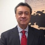 Metro Hotels appoints new BDM for NSW and Victoria