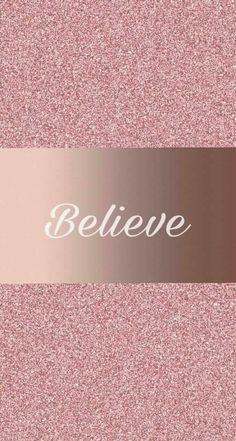 Online Women's Boutique Clothing & Dresses Online Women's Boutique Clothing & Dresses Doris Geisler handy hintergrund Believe in yourself motivational quote. Love the rose pink background and solid rose pink strip. This is such a beautiful message! Cute Wallpaper For Phone, Cute Wallpaper Backgrounds, Pretty Wallpapers, Pink Wallpaper, Wallpaper Quotes, Iphone Wallpaper, Screen Wallpaper, Phone Backgrounds, Gold Marble Wallpaper