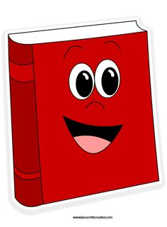 addobbi-aula-libro