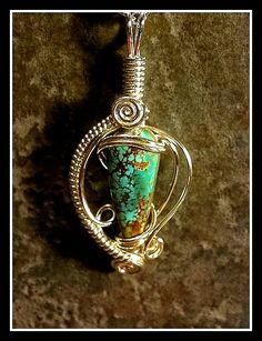 Wire Art Jewelry Workshops