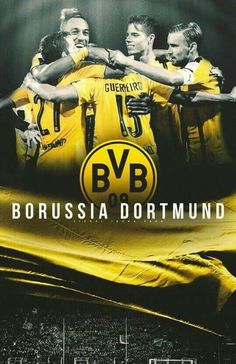 I know I've been inactive in the past couple of weeka, Im sorry guys. Here a nice wallpaper with Borussia Dortmund, I hope we have BvB fans here cuz I'm one :) Football Ads, Football Is Life, Football Design, Football Stadiums, Football Players, College Football, Champions League, Bvb Wallpaper, Signal Iduna