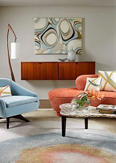 Interior-designer-Amy-Lau.-437x610