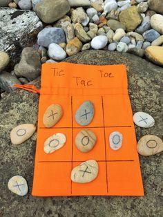 Tic Tac Toe, Good Credit Score, Wrinkled Skin, Make And Sell, About Me Blog, Ursula, Camper, Joy, Strategy Games