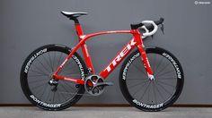 11spd: this week's new bike gear: