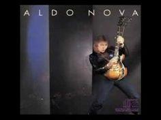 "This track is called ""Always Be Mine"" by Aldo Nova from his 1983 album ""Subject. Aldo Nova"". All rights go to Sony Music Entertainment and Aldo Caporuscio (A..."