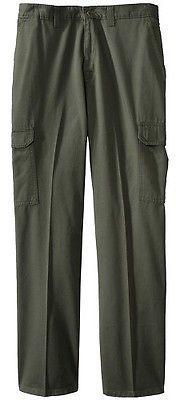 Dickies Men's Big & Tall Loose Straight Fit Cotton Cargo Work Pant Mens Big And Tall, Big & Tall, Cargo Work Pants, Tall Pants, Skate, Stylish, Fitness, Cotton, Tops