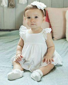 Zhuannian Baby Girls Ruffle Non Slip Socks Pack of 2 Baby Girl Clothes baby Girls Pack Ruffle Slip Socks Zhuannian Baby Girl Dresses, Baby Outfits, Baby Dress, Toddler Outfits, Little Babies, Cute Babies, Little Girls, Baby Girls, Toddler Girls
